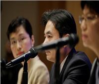 نشطاء هونج كونج يطالبون رئيستها التنفيذية بـ«إعادة السلطة للشعب»
