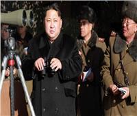 كوريا الشمالية تتهم أمريكا بإثارة التوتر العسكري