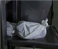 العثورعلى جثة سيدة مسنة فى ترعة بالغربية