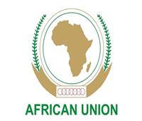 لأول مرة أضخم حدث شبابي.. أوسكار الإبداع الإفريقي سبتمبر المقبل