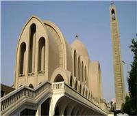 غدا.. بداية صوم العذراء مريم.. والبعض يتناول العيش والملح فقط