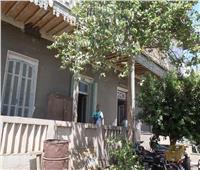 «الآثار» تسترد مبنى كان مخصصا لموظفي الأمير يوسف كمال بنجع حمادي