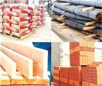 تراجع جديد في الأسمنت .. ننشر أسعار مواد البناء المحلية اليوم