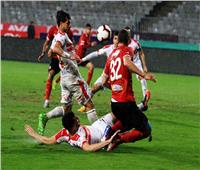 اتحاد الكرة يوضح حقيقة إقامة مباراة السوبر في ستاد القاهرة