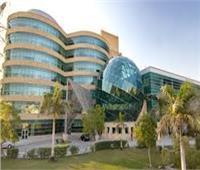 مستشفى الأورمان بالأقصر يعلن استقبال مرضىمعهد الأورام «مجانا»