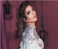 أصالة تعلن عن موعد طرح أول أغناني ألبوم «في قربك»
