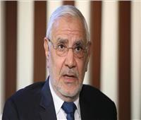 تجديد حبس أبو الفتوح 45 يوما