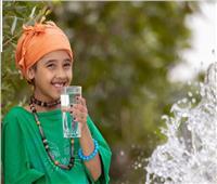 «مصر الخير» توفر مياه الشرب النقية لسكان القرى الأكثر احتياجًا