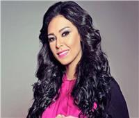 مروة ناجي تعلن موعد حفلها بـ«مهرجان محكى القلعة»