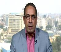 """سياسي ليبي: تحرير طرابلس ومصراته ينهي حلم """"أردوغان"""""""