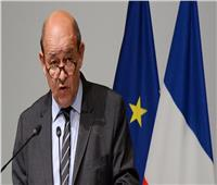 فرنسا تجدد التزامها الكامل بالوقوف مع مصر في مكافحة الارهاب