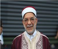 «أوصاه السبسي بالسير خلف نعشه».. من هو مرشح حركة النهضة لرئاسة تونس؟