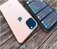 موعد إطلاق هواتف iPhone 11 الجديدة