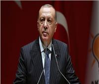 المحكمة العليا بالبرازيل ترفض طلبا تركيا بتسليم معارض لأردوغان