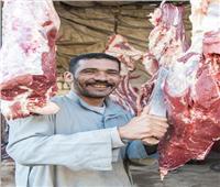 «أسعار اللحوم» بالأسواق اليوم الأربعاء