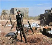 مقتل العشرات في اشتباكات عنيفة بين الجيش ومسلحين بسوريا