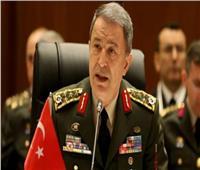 تركيا: أمريكا تقترب من وجهة نظرنا بالمنطقة الآمنة في سوريا
