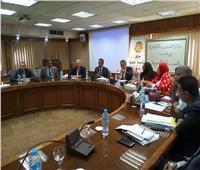 ننشر توصيات مؤتمر «تسريع الاستجابة المحلية للقضية السكانية»