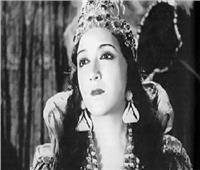 قصة «ليلى بنت الصحراء» التي دمرت حياة بهيجة حافظ الفنية