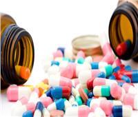 «الصحة»: احذروا هذه الأدوية لأنها مغشوشة