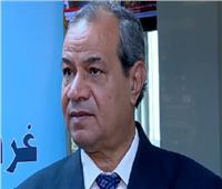 معلومات الوزراء لـ «بوابة أخبار اليوم»: غرفة عمليات لحل أي مشكلات خلال العيد
