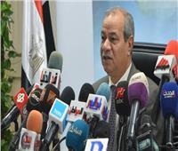 معلومات الوزراء لـ «بوابة أخبار اليوم»: نعمل على قدم وساق لراحة الحجاج المصريين
