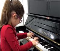 تعرف على فوائد الموسيقى في بناء شخصية الطفل