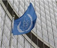 «الطاقة الذرية» تحذر من تلوث مصادر المياه جراء إنتاج النفط والغاز بالولايات المتحدة