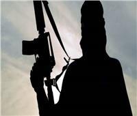 شاهد  التاريخ الدموي لحركة حسم الإرهابية