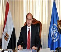 فيديو| الفريق مميش: الرئيس السيسي يسابق الزمن ليعود بمصر إلى مكانتها العظيمة