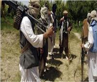 الرئاسة الأفغانية: طالبان هي العقبة الرئيسية أمام تحقيق السلام في البلاد