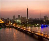 مسؤول كويتي: القاهرة أكثر الوجهات المفضلة لقضاء عطلة عيد الأضحى