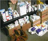 أدوية لا تخلو منها صيدلية منزلك في عيد الأضحى