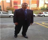 مقتل مصري في إيطاليا بسبب خلافات مالية مع أصدقائه