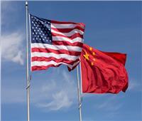 الصين تحث أمريكا على عدم إرسال إشارات خاطئة إلى الانفصاليين في هونج كونج