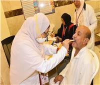 بعثة الحج الطبية تطلق «تطبيق إلكتروني» لخدمات العيادات والطوارئ