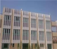 هيئة الأبنية التعليمية بالغربية تعلن عن طرح 3 مدارس جديدة