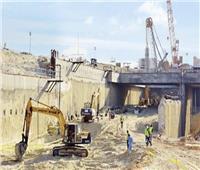 تخصيص أراض في سيناء لإقامة تجمعات تنموية