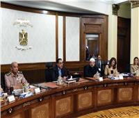 «الوزراء»: تعديل بيانات ملكية جامعة النهضةببني سويف