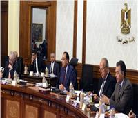 اعتماد قرارات لجنة فض المنازعات..الخميس