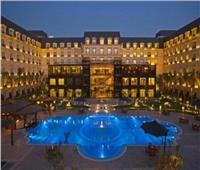 فنادق مصرية في قائمة أفضل ٢٥ فندق على مستوى العالم