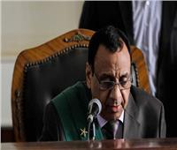 تأجيل إعادة مرافعات دفاع 46 متهما بـ«أحداث مسجد الفتح» لـ7 سبتمبر