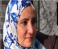 تجديد حبس علا القرضاوي 15 يوما بتهمة تمويل الإرهاب