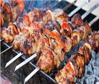3 طرق صحية لشوي اللحوم في عيد الأضحى