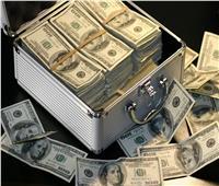 مكافأة مليون دولار من أبل بشرط واحد فقط.. تعرف على التفاصيل