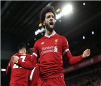 موعد مباراة ليفربول ونوريتش سيتي في افتتاح الدوري الإنجليزي والقنوات الناقلة