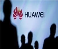 «هواوي» تكشف رسميا عن نظام تشغيل خاص بها