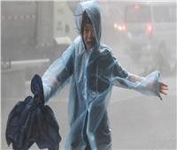 الصين تعلن حالة التأهب مع اقتراب الإعصار الأقوى منذ 2014