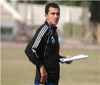 أسامة نبيه: الكرة المصرية تسير بخطى جيدة