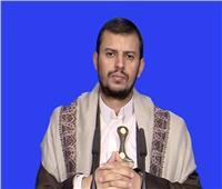 الحوثيون يعلنون مقتل مسئول كبير من الأسرة